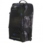 Torba Empire Transit Bag (HEX)