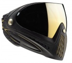 Dye I4 Thermal - Black/Gold