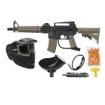 Zestaw JT Tactical RTP Kit