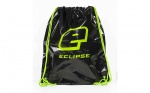 Eclipse LDPE Drawstring Bag